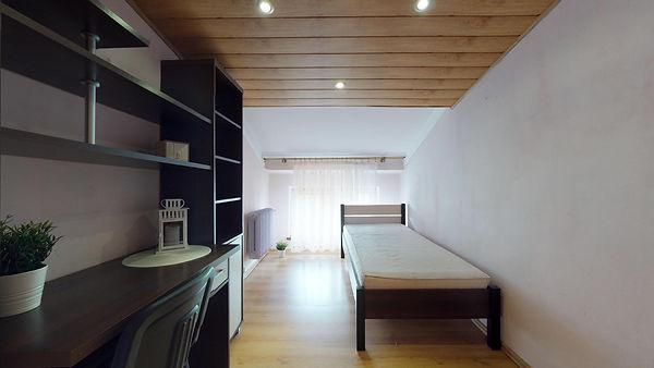 Mieszkanie-w-Sosnowcu-08022019_115239.jp