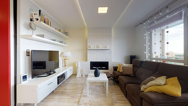 Mieszkanie-Jastrzebie-Zdroj-07252019_062