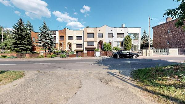 Dom-w-Katowicach-07272019_123948.jpg