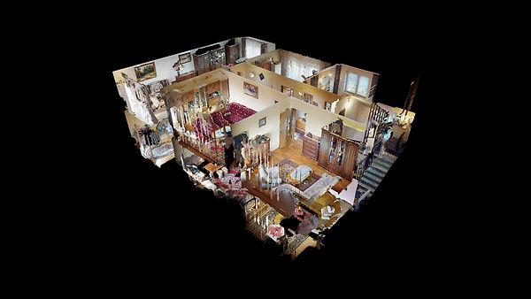 DOM-W-SOSNOWCU-Dollhouse-View.jpg