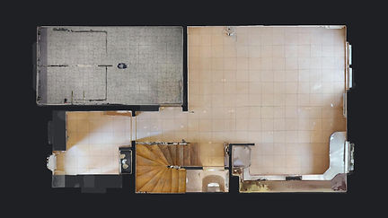 Dom-Katowice-Zarzecze-07122019_194556.jp