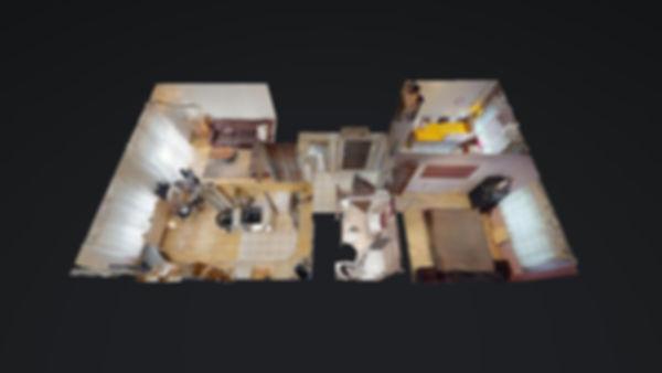 DOM-IN-NIERUCHOMOSCI-Mieszkanie-w-Wodzis