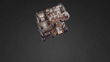 Apartament-w-Mysowicach-04032019_095126.