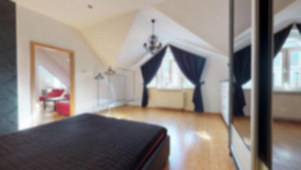Mieszkanie-w-Centrum-Katowic-10132019_15