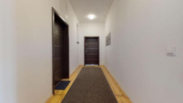 Mieszkanie-w-Bytomiu-05192019_154503.jpg