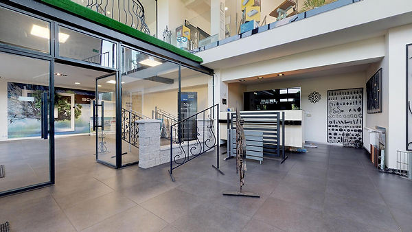 Budynek-w-Rybniku-06262019_073236.jpg