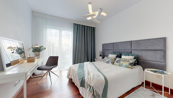 Apartament-na-Bazantowie-09082019_072530