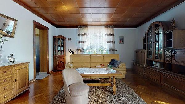 Dom-w-Zabrzu-03312019_113633.jpg