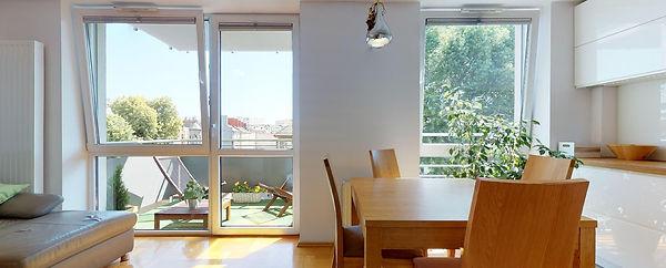 Mieszkanie-w-Centrum-Gliwic-07022019_060