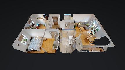 Mieszkanie-w-Centrum-Gliwic-07022019_061