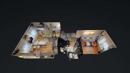 Mieszkanie-w-Krakowie-08312019_105627.jp