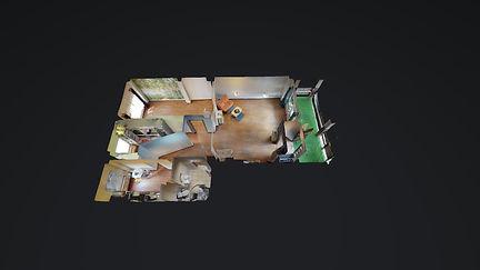 Mieszkanie-w-Zabrzu-07102019_172013.jpg