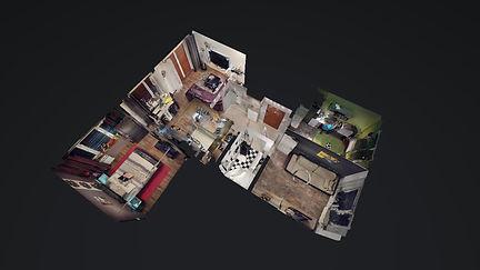 DOM-IN-NIERUCHOMOSCI-Mieszkanie-w-Jastrz