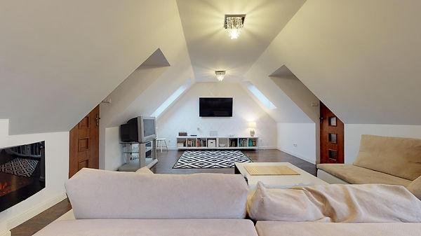 Mieszkanie-w-Ledzinach-07022019_070646.j