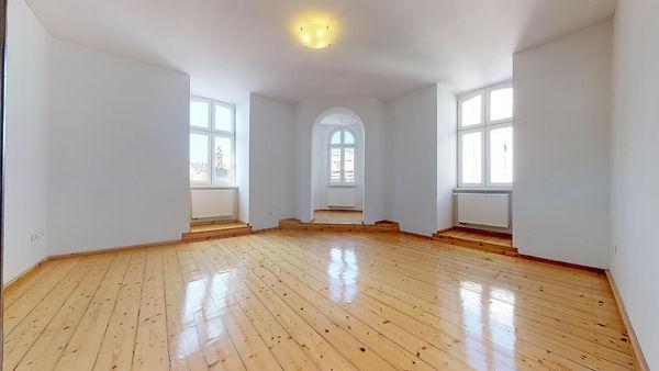 Mieszkanie-w-Bytomiu-05192019_135412.jpg