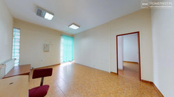 3 pomieszczenie