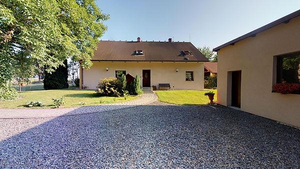 Dom-Jastrzebie-Zdroj-06262019_182110.jpg