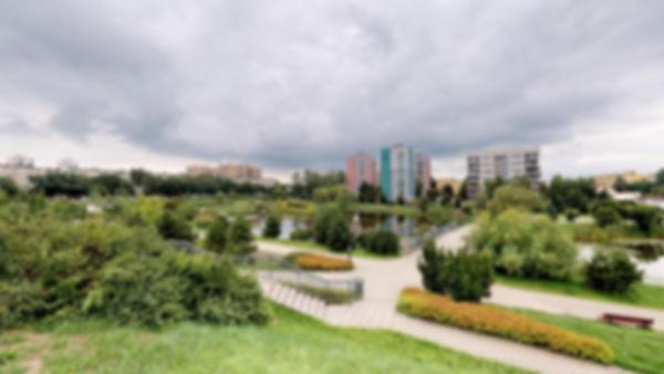 Dom-w-Chorzowie-08222019_065519.jpg