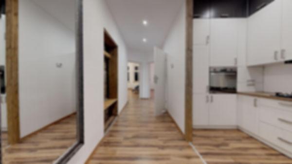Mieszkanie-w-Chorzowie-09122019_061840.j