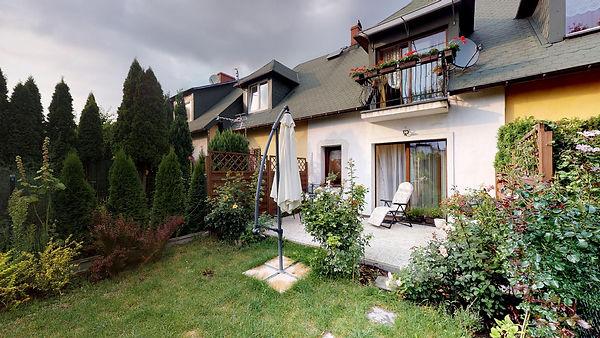 Dom-w-Dabrowie-Gorniczej-08022019_072532