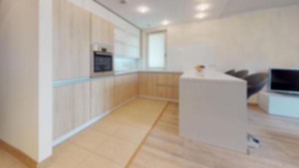 DOM-IN-NIERUCHOMOSCI-Kitchen.jpg