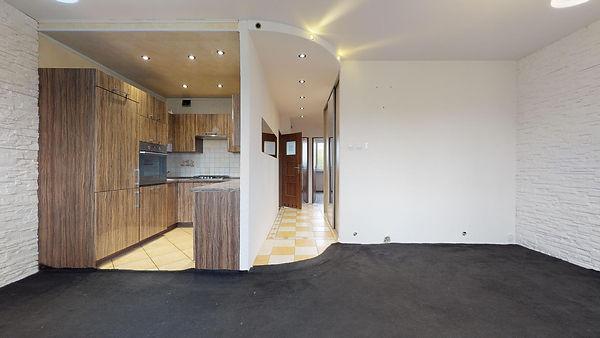 Mieszkanie-w-Zorach-09262019_132443.jpg