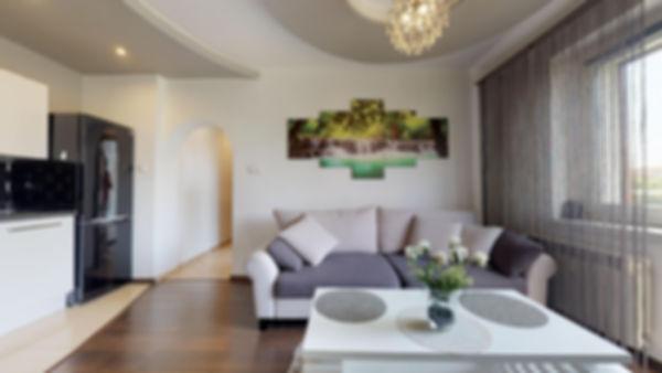 Apartament-w-Piotrowicach-05252019_18535