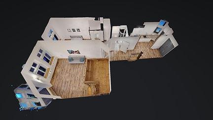 Mieszkanie-w-Chorzowie-09122019_062146.j