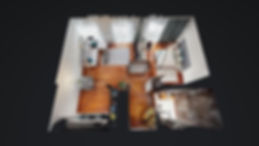 Apartament-na-Bazantowie-09082019_072907