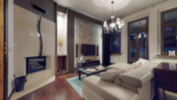 Apartament-w-Mysowicach-04032019_084234.