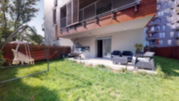 Apartament-w-Katowicach-08252019_092436.