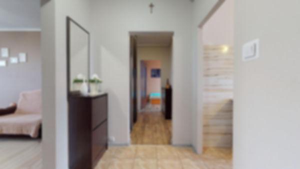 Mieszkanie-w-Zorach-05232019_063441.jpg