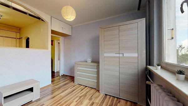 Mieszkanie-w-Gliwicach-08082019_061818.j
