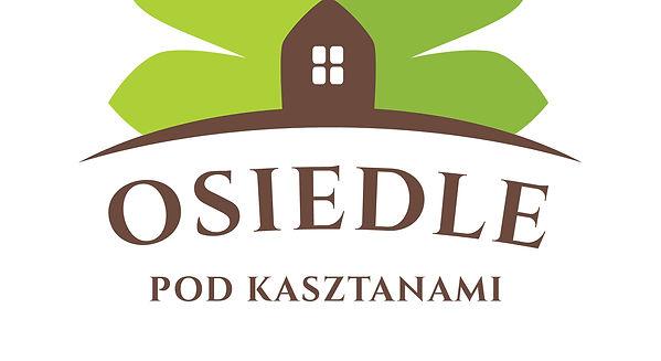 logo_osiedle-pod-kasztanami_a3.jpg