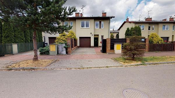 Dom-Katowice-Zarzecze-07122019_194821.jp