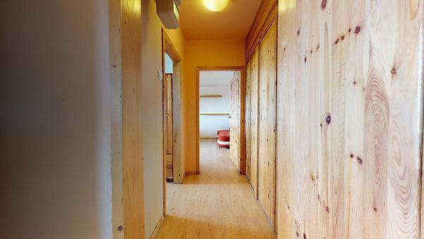 Mieszkanie-w-Pszczynie-05242019_214910.j