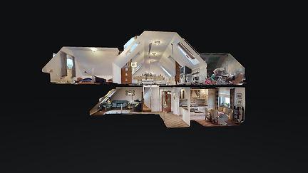 Mieszkanie-w-Ledzinach-07022019_074220.j
