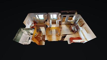 Mieszkanie-w-Pszczynie-05242019_220122.j