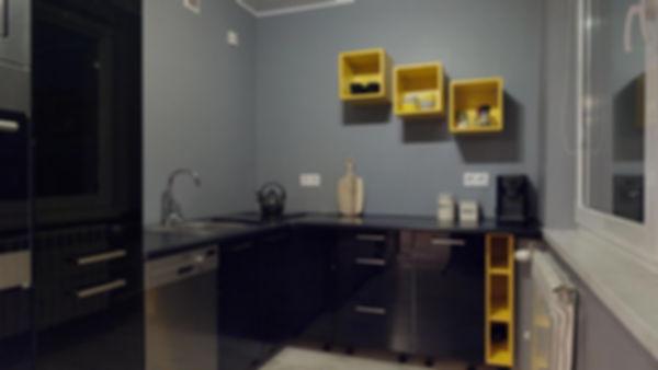 Mieszkanie-w-Bytomiu-03222019_054515.jpg