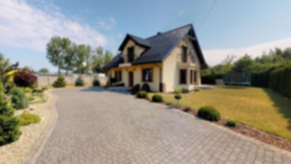 Sosnowiec-Damian-06222019_094723.jpg