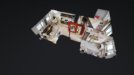 Mieszkanie-Jastrzebie-Zdroj-07252019_063