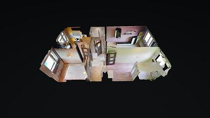 Mieszkanie-w-Rudzie-Slaskiej-05302019_06