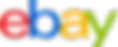 ebay_2017_color_logo.png