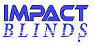 IMPACT BLINDS logo idea10.jpg