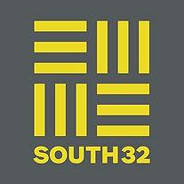 South 32 Logo.jpg