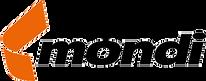 Mondi logo.png