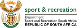 Sports and Rec.png