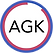 Logo_AGK Consulting.png