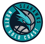 Primary-Logo_Low-Res_RGB.png
