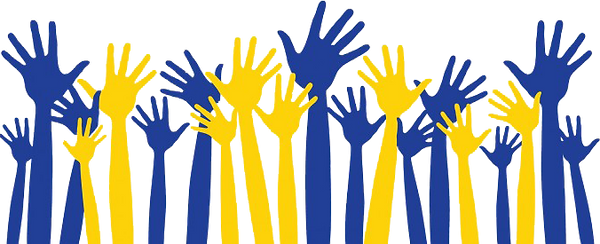 blue-yellow-hands.png